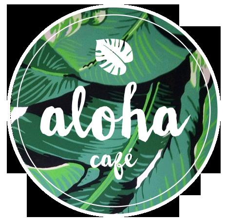 aloha-jungle-insta-def