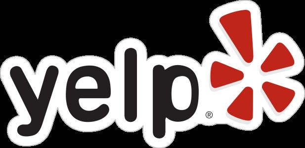 yelp_logo-svg