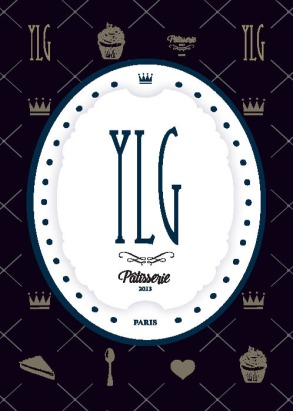 ylg-patisserie