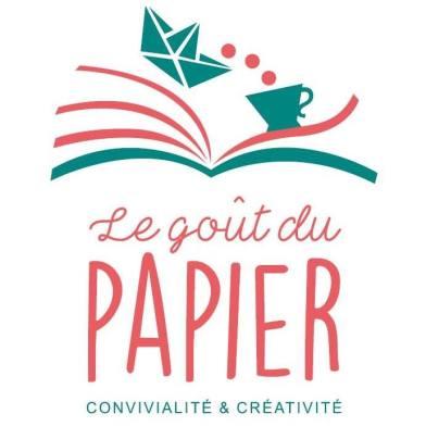 logo_legoutdupapier