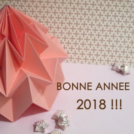origami_meringue_rose_Janv2018