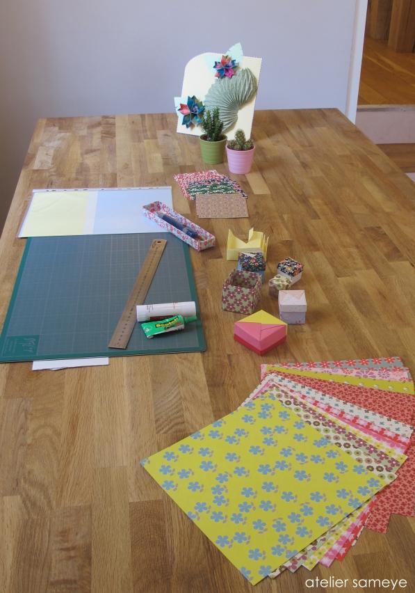 Atelier-Origami-Box-atelier-sameye (1)