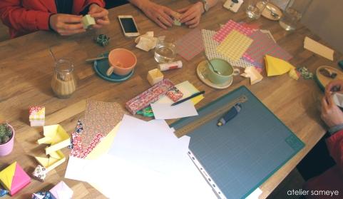 Atelier-Origami-Box-atelier-sameye (2)