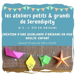 atelierété_serendipity_origami