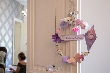 Mademoiselle Violette Bordeaux-20153