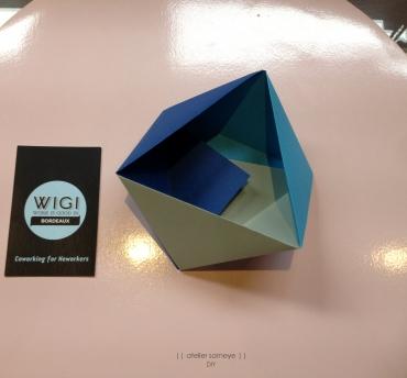 DIY-ateliersameye-wigi (2)