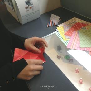 DIY-ateliersameye-wigi (6)
