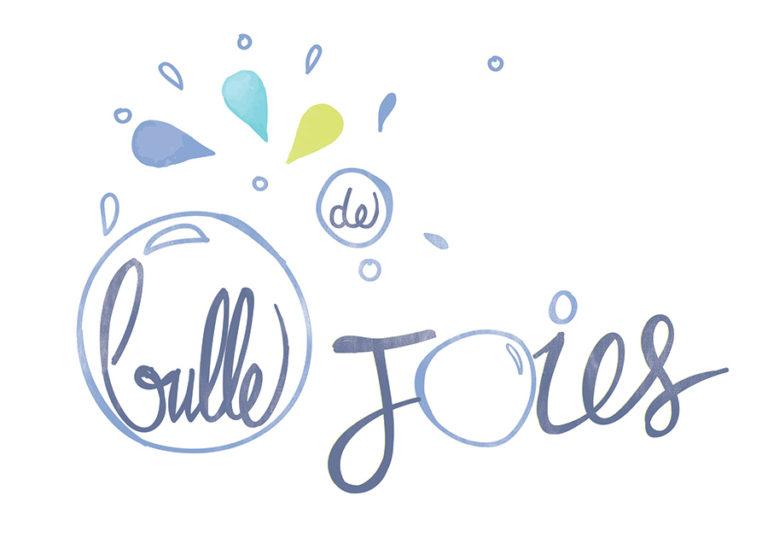 bullesdejoies_01-768x543